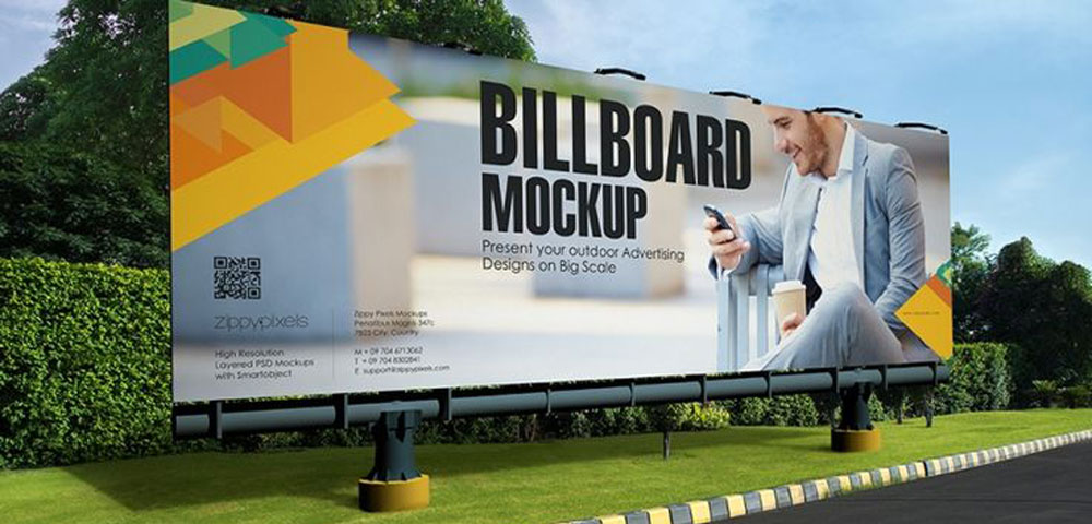 wide_billboard