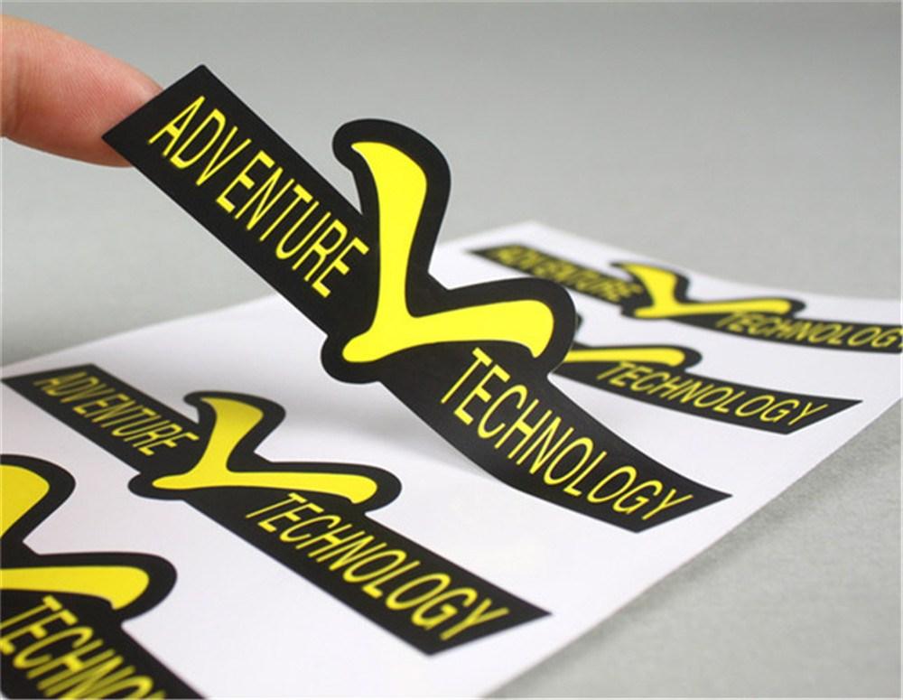 Manfaat Cutting Sticker