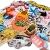 Cutting Sticker Tangerang Memulai Bisnis Cutting Sticker